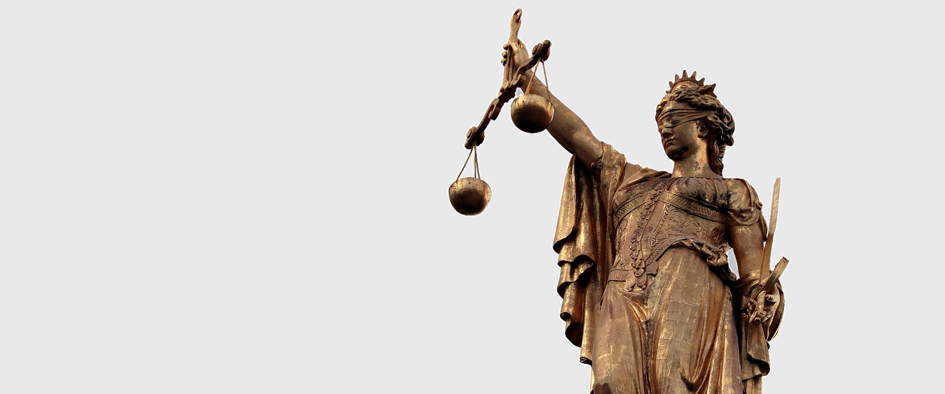 Chcesz uzyskać poradę prawną?